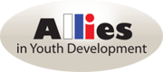 Allies in Youth Development